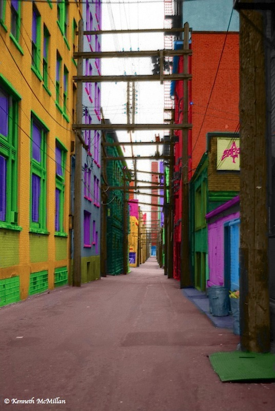 Alley 2_watermarked
