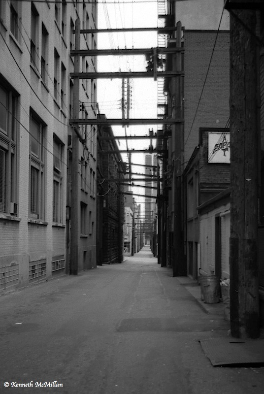 Alley_watermarked