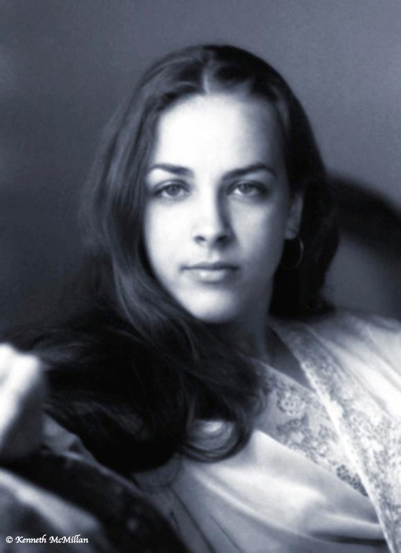 Anna, 1968