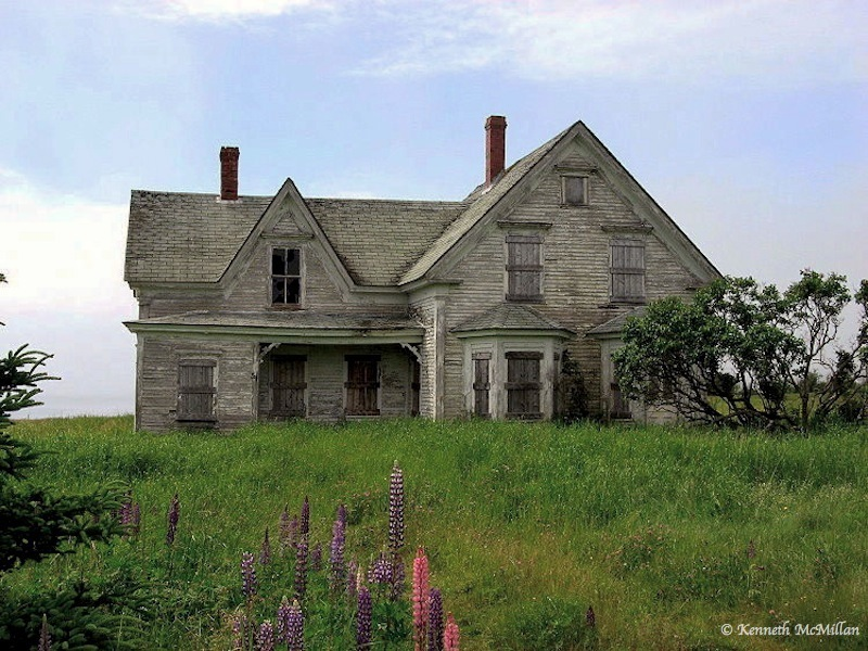 008a-Old House (02)_watermarked