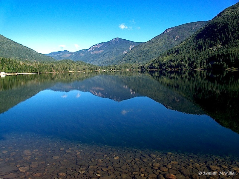 Three Valley Gap Lake_watermarked