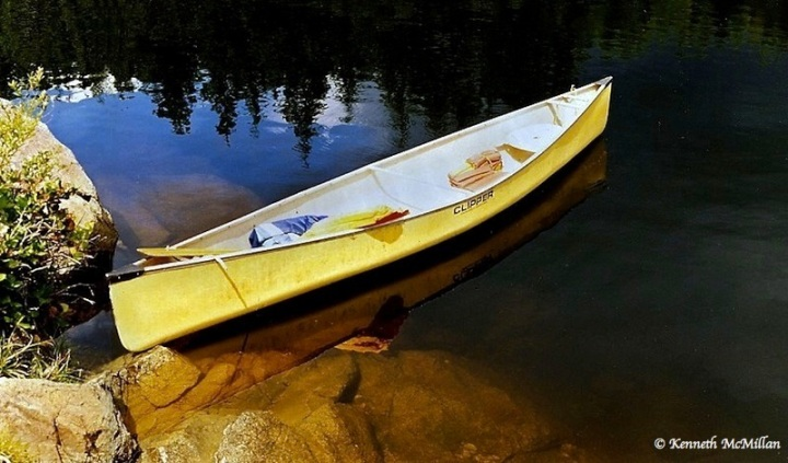 Canoe_watermarked