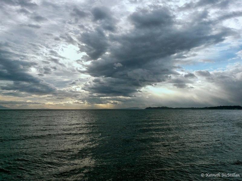 Down Island_watermarked
