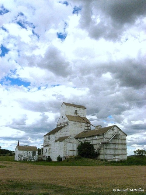 Val Marie, Saskatchewan