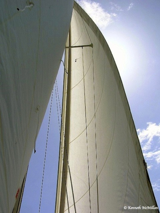 Sails_watermarked