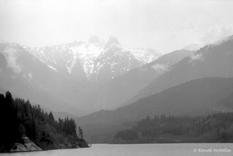1970:04-07_watermarked