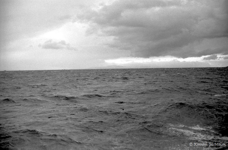 1970:12-01_watermarked