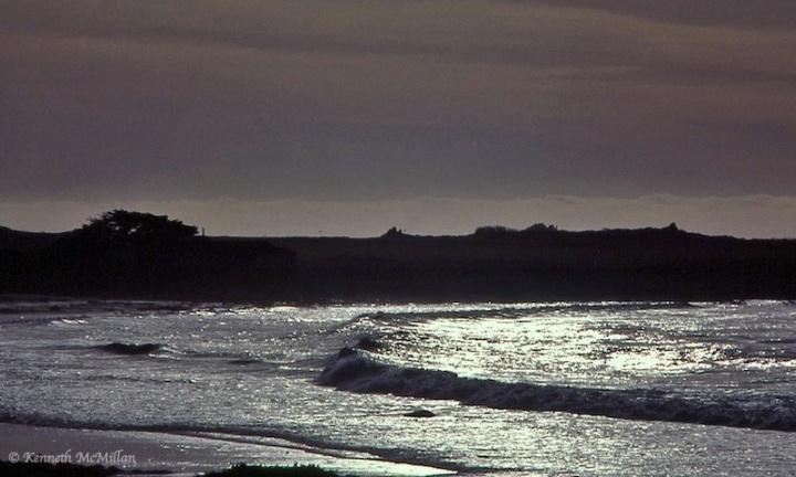 Carmel Bay (2)_watermarked