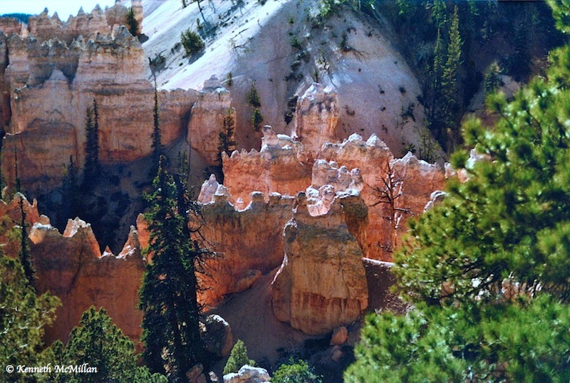 Bryce Canyon 07_watermarked