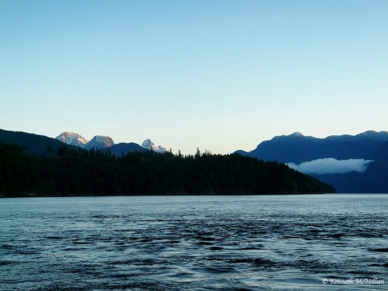 Jervis Inlet Mountains_watermarked