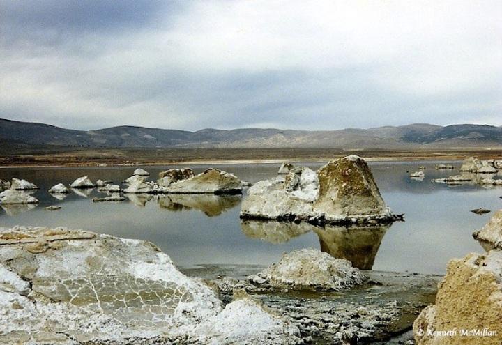 Mono Lake_watermarked