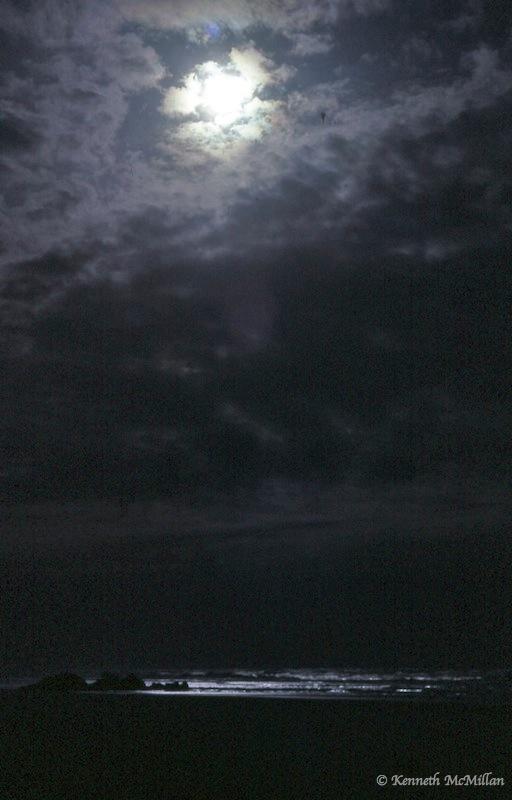Moonlight_watermarked