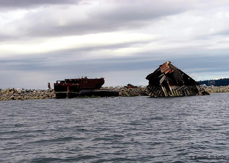 The Wrecks (03)_watermarked