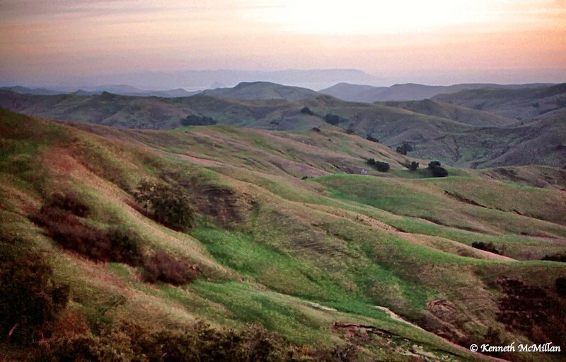 California Hills 1983 (2)_watermarked