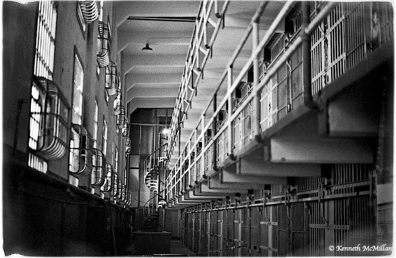 Alcatraz 10_watermarked