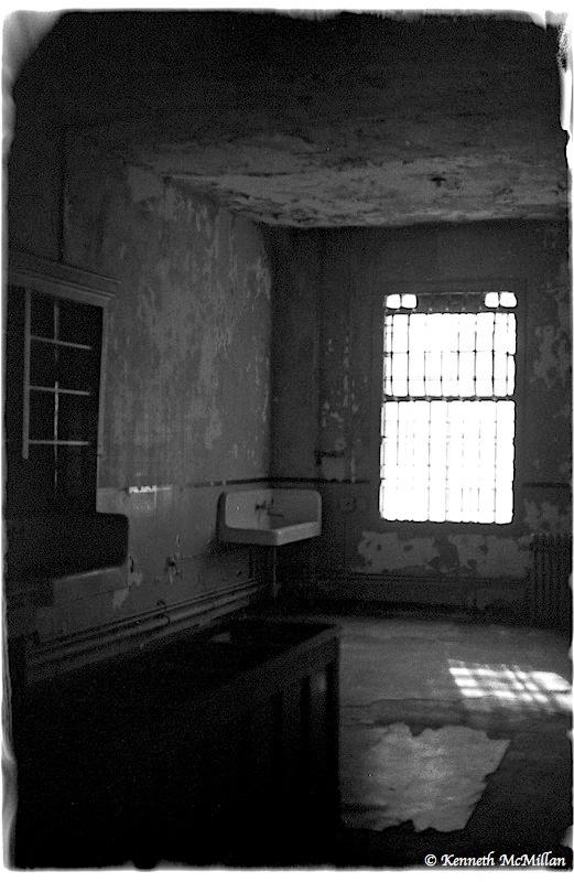 Alcatraz 12_watermarked