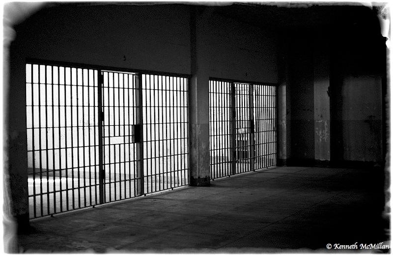 Alcatraz 13_watermarked