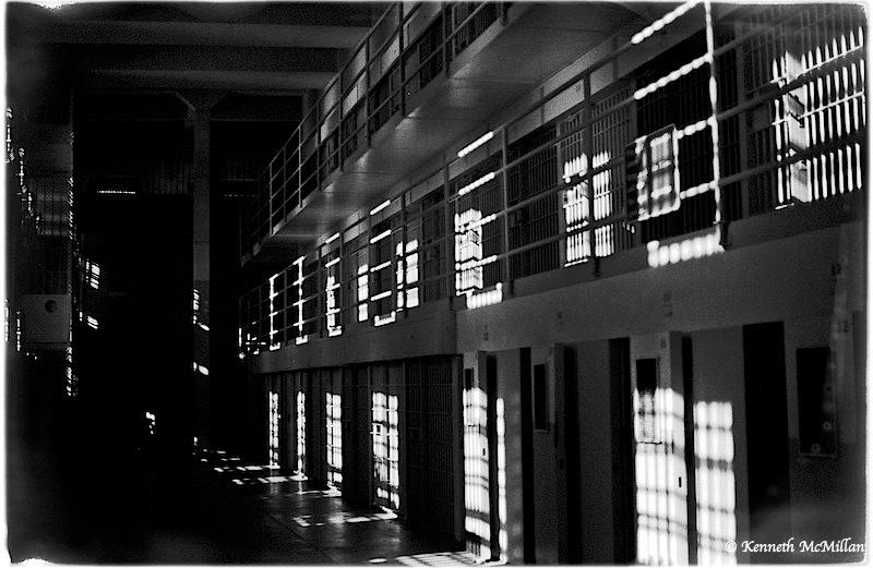 Alcatraz 14_watermarked