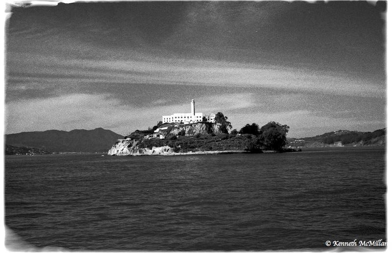 Alcatraz 1_watermarked