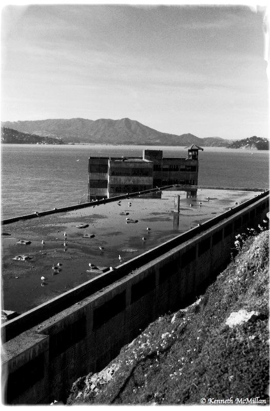 Alcatraz 4_watermarked