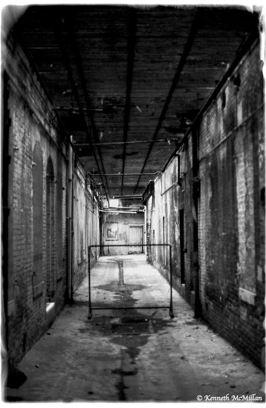 Alcatraz 5_watermarked
