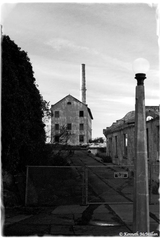 Alcatraz 6_watermarked