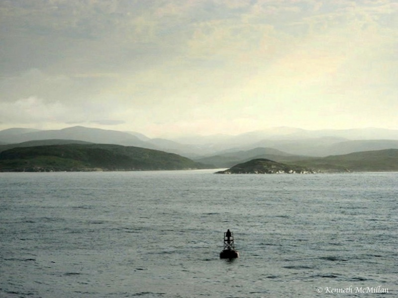 1 Leaving Newfoundland_watermarked