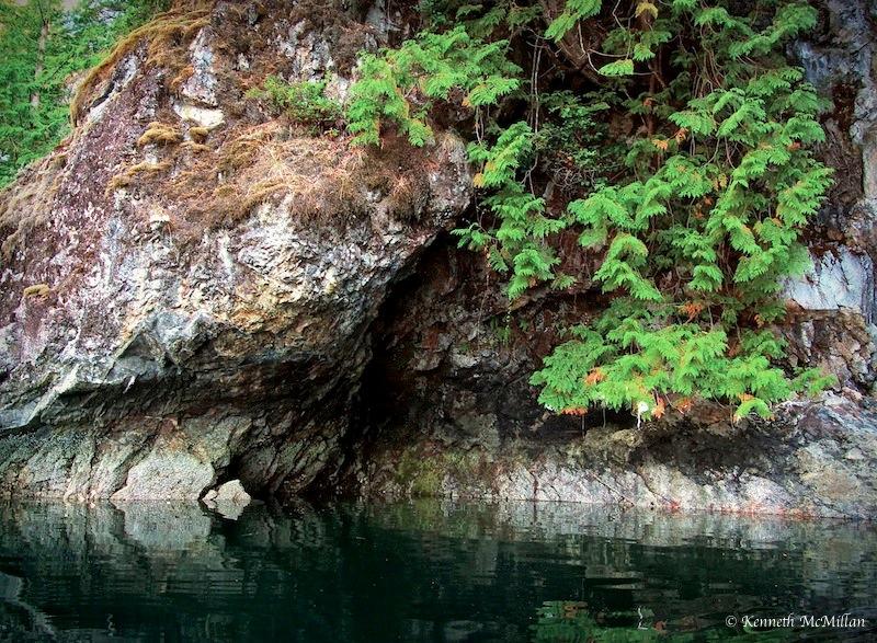 Cliffside 3_watermarked