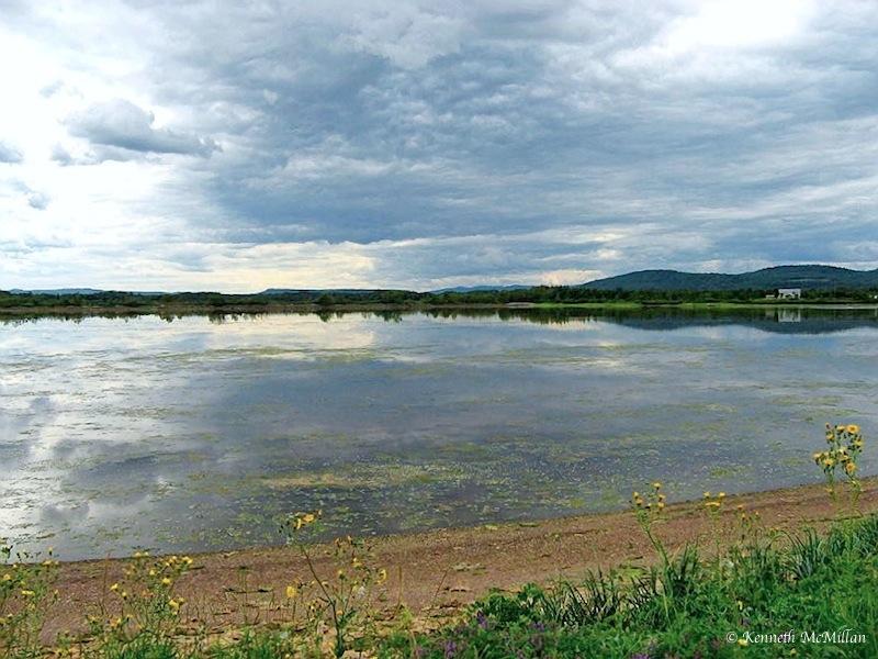 Eel River, NB_watermarked