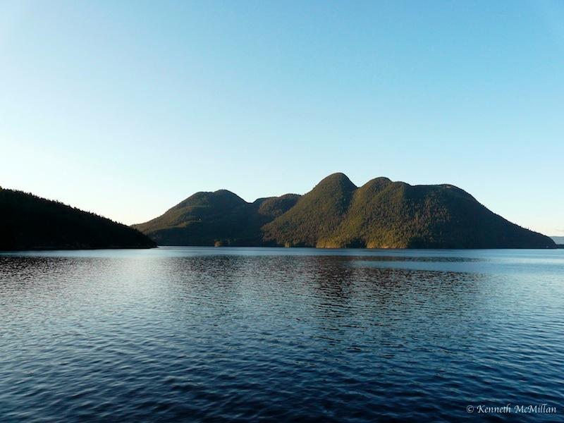 Nelson Island_watermarked