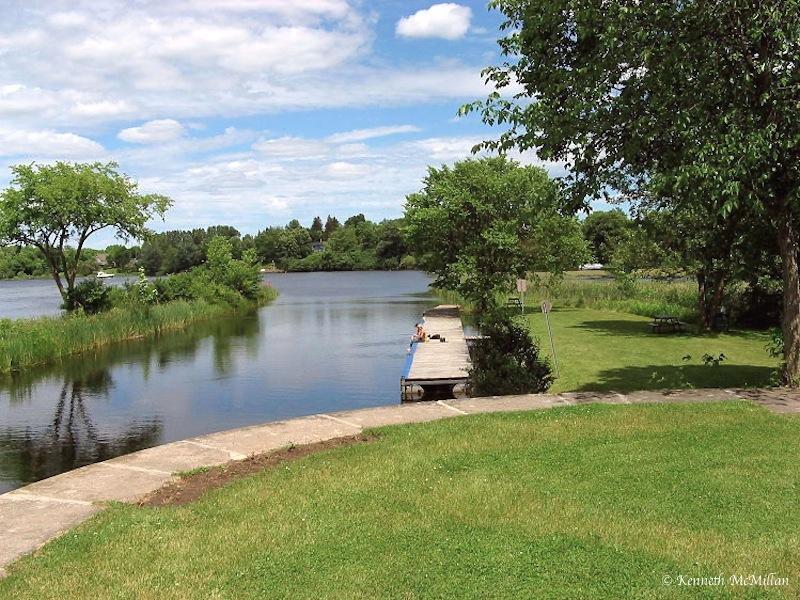 Merrickville Locks (01)_watermarked