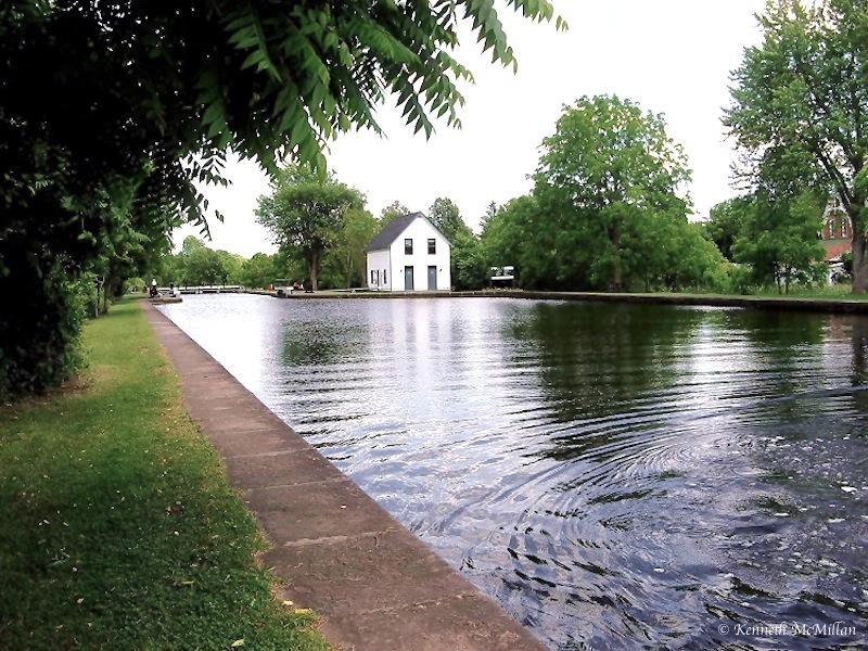 Merrickville Locks (02)_watermarked