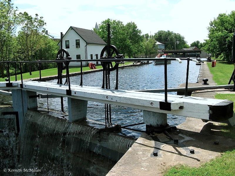 Merrickville Locks (03)_watermarked