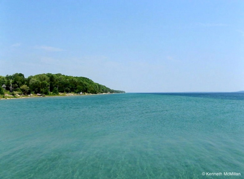 Colpoys Bay_watermarked