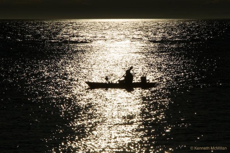 Kayaker_watermarked