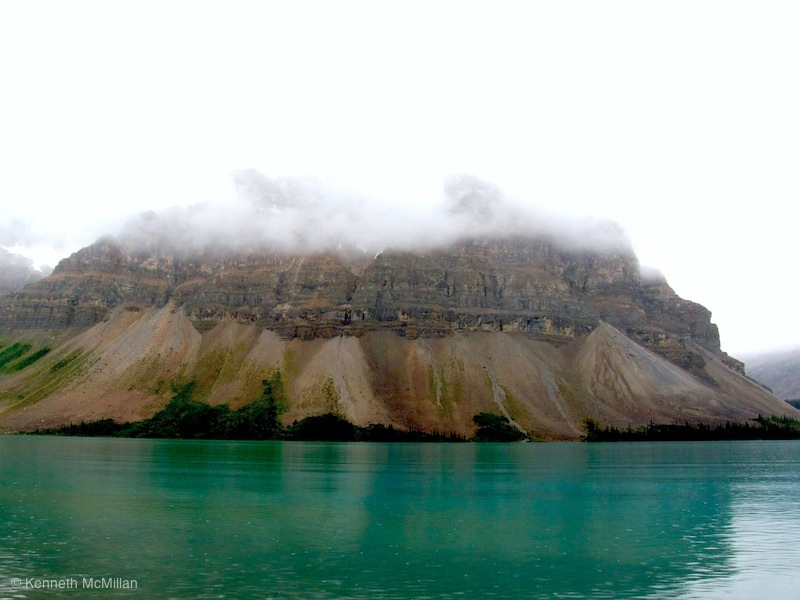 Bow Lake_watermarked