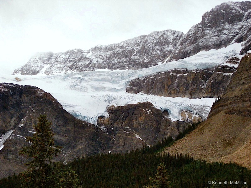 Crowfoot Glacier_watermarked
