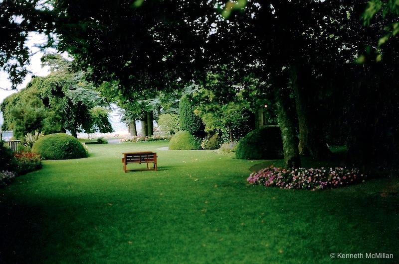 Filberg Garden_watermarked