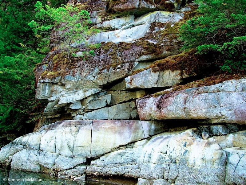 Cliffside 2_watermarked
