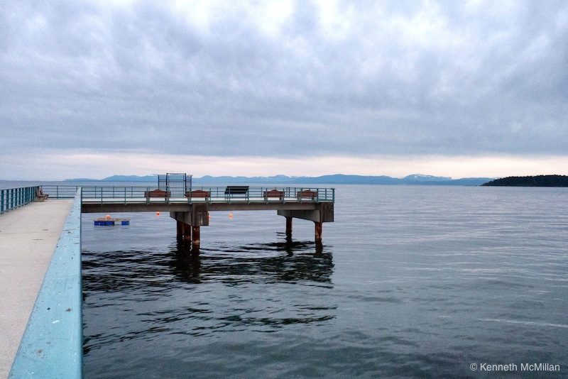 Sechelt Pier_watermarked