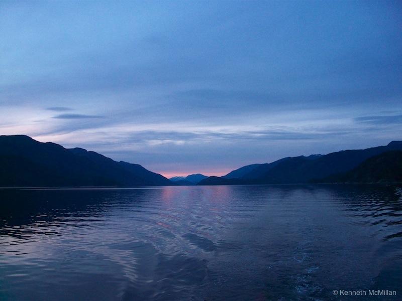 Sunset_watermarked
