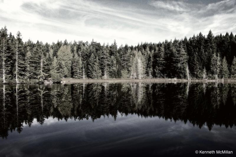 Trout Lake 3_watermarked