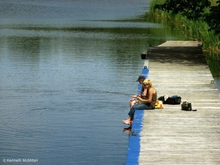 Fishing Hole_watermarked