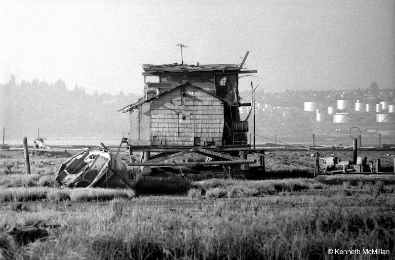 1971:08-09_watermarked