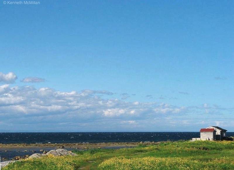 Viking Highway_watermarked