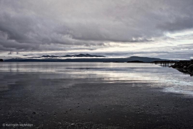 Coastline_watermarked