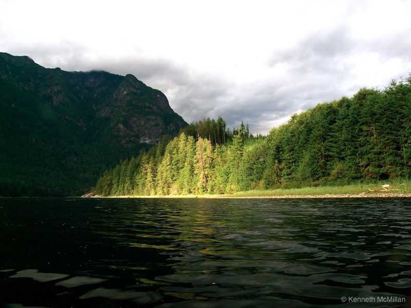 Narrows Inlet_watermarked