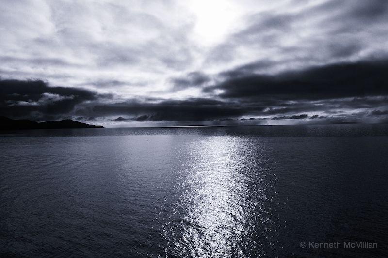 horizon_watermarked