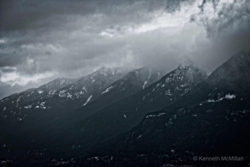 stormy-sky_watermarked